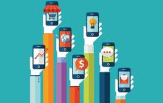 Tendencias en Mobile Marketing para 2015