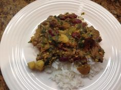 Make and share this Ghormeh Sabzi - Persian Green Stew recipe from Food.com.