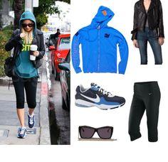 ...stylish everywhere!