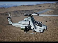 Helicopteros de guerra [megapost] - Taringa!