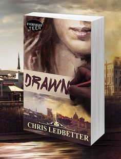 Only 2 DAYS LEFT to enter my INTERNATIONAL #DRAWN Giveaway! https://www.goodreads.com/giveaway/show/128708-drawn #USA #Canada #UK #ITA #GER #AUS @evernightteen