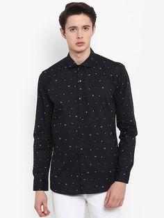 Men's Shirts, Polka Dot Top, Saree, Tops, Women, Fashion, Moda, Men Shirts, Fashion Styles