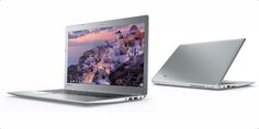Toshiba, this morning, announced that it's bringing some welcome upgrades to its already-awesome Chromebook 2. The new Chromebook willfeature either a 5th generation Intel Core i3or Celeron proce...
