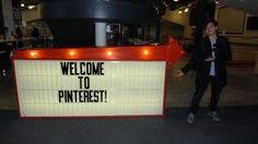 Life achievement unlocked - Pinuie o poza cu tine de la Pinterest pe Pinterest