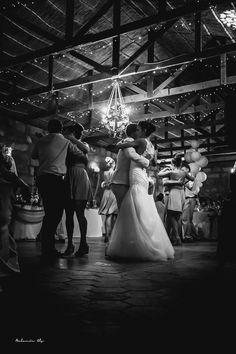 Galleries, One Shoulder Wedding Dress, Facebook, Wedding Dresses, Photography, Bride Dresses, Bridal Gowns, Photograph, Weeding Dresses