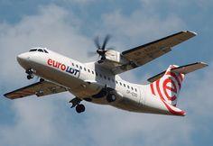Drama u avionu: 40 putnika u bolnici zbog trovanja dimom!