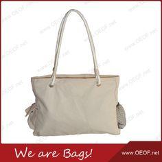 Cheap Women Promote Tote Canvas Cotton Shopping Bag        #Cheap #Women #Promote #ToteBag #CanvasBag #CottonBag #ShoppingBag  #Fashion  #Shopping #Handbag  #Leisure   #GiftBag   #BeachBag #Ladies #HandBags #Women   #FashionBag     #CarryBag #BestDesigner #Outdoor   #Beach #Gift  #Carrier   #Shopping   #RecycledBag #Quality     #shoppongbags #bag   #fasionstyle #beautybag #Practicalbag #elegant #Beauty #shopping #fasiondesign #womenfashion   #Bags