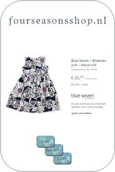 www.fourseasonsshop.nl Four Seasons, Skirts, Shopping, Fashion, Moda, Fashion Styles, Seasons Of The Year, Skirt