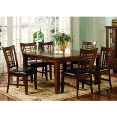http://smithereensglass.com/eureka-square-dining-table-finish-p-14281.html