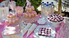 candy bar me roz kai Sarah key concept