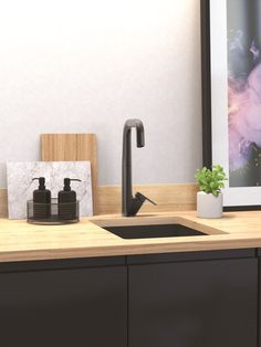 Functional, thoughtful and beautiful. The Axiss range changes how we use our mixers. With its sleek and modern form inspired by organic curves, Axiss delivers a new level of usability and flexibility.