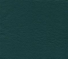 "Brand New Hunter Green Leather Look Vinyl Full Size Futon Mattress Covers for Mattress Sized 8"" Thick X 54"" W X 75"" L. by D Futon Furniture. $65.00. Full size cover for mattress dimensions 8"" thick x 54"" wide x 75"" long.. Color:  Hunter Green.. Material: 100% Vinyl.. condition:  Brand New.. Three zipper-sides, easily to be put on and put off.  Spot cleaned with a wet based foam or cloth with shampoo.. This brand new futon cover is used to cover all over a futon mattr..."