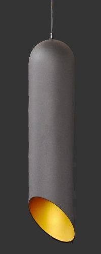新入荷 Pipeパイプペンダントライトブラック北欧天井照明 Scandinavian pendant light ¥15400yen 〆03月31日