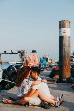 SETUBAL,  WE LOVE YOU – Rita Santana Photography