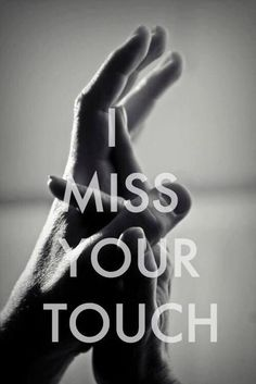 5 Trending Passionate Love Quotes I miss your touch. I miss how you felt. miss how you handle me.but what I absolutely miss the most is you. Hot Love Quotes, Love And Romance Quotes, Passionate Love Quotes, Missing You Quotes For Him, Romantic Love Quotes, Amazing Quotes, Passionate Love Making, Missing Love, Love Quotes In Hindi