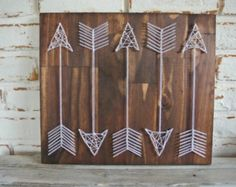 string art on Etsy, a global handmade and vintage marketplace.