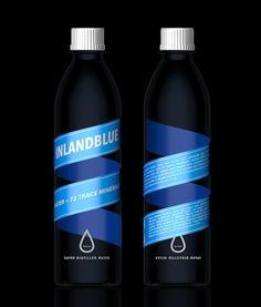 Bottlebig Finlandblue