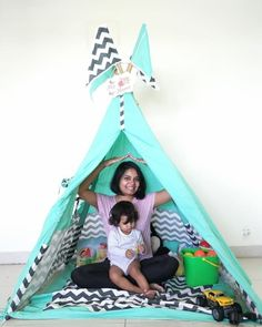 Kids Tents, Teepee Kids, Teepee Tent, Viking Tent, Shark Pillow, House Tent, Teepee Party, Pink Crown, The Good Dinosaur