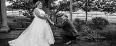 The most common search wedding photographer near me, when searching for your perfect wedding photographer. Photographers Near Me, Derbyshire, Perfect Wedding, Wedding Blog, Wedding Dresses, Bridal Dresses, Bridal Gowns, Wedding Gowns, Weding Dresses