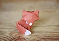 Dans les lignes suivantes, nous vous présenterons 10 modèles facile origami débutant, comme suit : fleur, dragon, oiseau et d autres ...