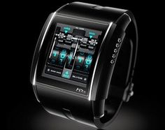 Top 10 Advanced Wrist Watches with Great Features :: - http://www.orbinfo.org/2014/08/top-10-advanced-wrist-watches-with.html