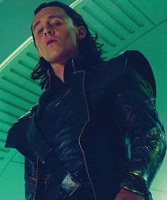 Loki ~ The Avengers Loki Avengers, Loki Marvel, Loki Thor, Loki Gif, Avengers Memes, Marvel Heroes, Marvel Comics, Tom Hiddleston Loki, Thomas William Hiddleston
