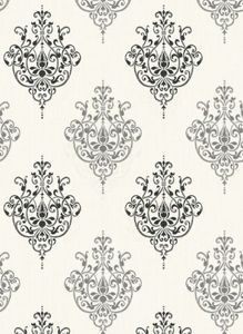 dining wall paper