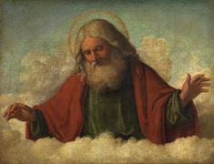 Bible verses about God on BibleVersesAbout. The idea of God as an Old Man in the sky is thankfully not true. These Bible verses about God reveal the truth. Grand Theft Auto 5, Religion Catolica, About Climate Change, Finding God, Catholic Art, Roman Catholic, Religious Art, Catholic Daily, Catholic Blogs
