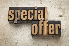 Take advantage of our #SpecialOffer this #Autumn with rooms from as little as £59.00 per night! http://bit.ly/1PBGbHK