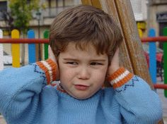 Begeleiding van een hoog sensitief kind-20 tips