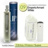 ALEGRIA DE VIVER E AMAR O QUE É BOM!!: [DIVULGAÇÃO DE SORTEIOS] - Sorteio de Um Perfume U...