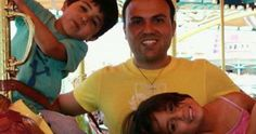 After International Outcry, Iran Removes Shackles from Imprisoned Pastor Saeed Abedini