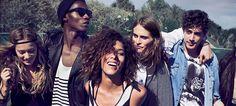 Men's Summer 2015 Music Festival Style Guide - http://www.fashionbeans.com/2015/summer-2015-music-festival-style-guide/