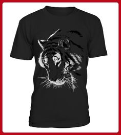tshirt Tiger - Tiger shirts (*Partner-Link)