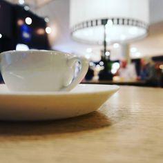 #espresso Essential  #traveltheworld