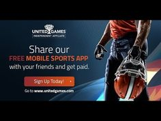 United Games Call with Natalyn Lewis   August 11 2016 Go to http://dc44.com for…