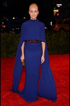 32 Best Stella Mccartney Evening Wear Fashion Product Development