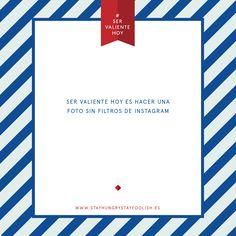 Stay Hungry te invita celebrar Sant Jordi con su Taller de Creatividad Para valientes! | Stay Hungry, Stay Foolish