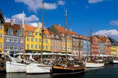 Denmark DMC, Incentive travel Denmark, event management Denmark, professional conference organisers Denmark, PCO Denmark, MICE Denmark
