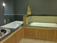 denver showroom on pinterest bathroom collections shower faucet and