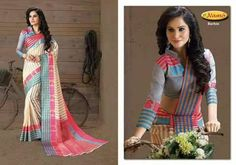 SBTrendZ Namo Silk Cotton Sarees at reasonable rate. No Cash On Delivery. Online Transfer / Credit Card / Debit Card / Cash Deposit.  For more details and orders mail us on sbtrendz@gmail.com or Whatsapp 91 9495188412; Visit us on http://ift.tt/1pWe0HD or http://ift.tt/1NbeyrT to see more ethnic collections. #SilkSaree #Lehenga #Gown #Kurti #SalwarSuit #Saree #ChiffonSaree #salwarkameez #GeorgetteSuit #designergown #CottonSuit #AnarkalaiSuit #BollywoodReplica #HandloomSaree #designersarees…