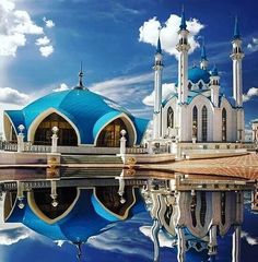 #mosque#russia