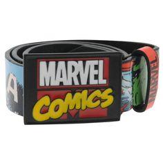 Lasten Marvel Comics vyö Metal Buckles, Belt Buckles, Military Belt, Tactical Belt, Boys Accessories, China Fashion, Marvel Comics, Marvel Avengers, Stockings