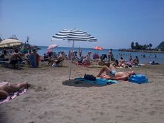 Liguria-Diano Marina, relax, mare, vacanza.