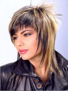 Image issue du site Web http://sassane.com/pic_produit/coiffure%20femme1.jpg