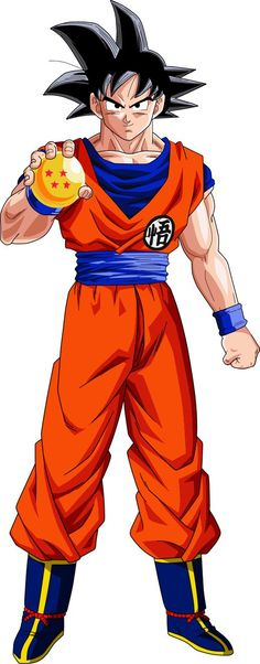 Goku Woman T-shirts planned parenthood t shirt nasty woman Son Goku, Goku And Vegeta, Itachi Uchiha, Akira, Super Goku, Goku Dragon, Anime Echii, Otaku Anime, Anime Art