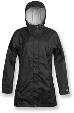 isis raindrop trench coat coatchella pinterest trench coat women