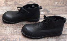 rundholz - Schuhe Budapester Look schwarz - Winter 2013
