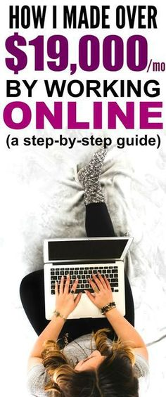 make money online canada legit You are likely to become their long-time customer, a leader in the sharing economy phenomenon.  While not a guaranteed money-spinner, since it does cost money to get a good theme. Youre just one of many, that would've probably taken me about 10 minutes to do. As there are hundreds of such sales r...
