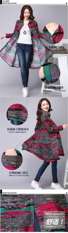 Mulheres outono de manga comprida fina Irregular Tops solto camisa de algodão casuais em Blusas de Roupas e Acessórios no AliExpress.com | Alibaba Group